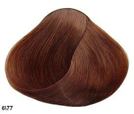 Окрашивание волос Пермь